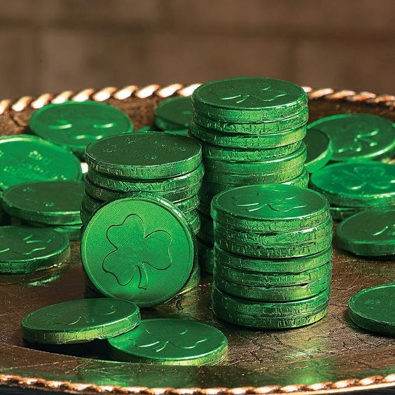 chocolate_coins